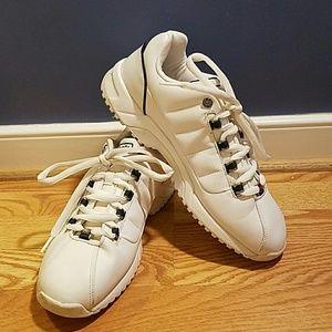 Reebok Classic Tennis Shoes